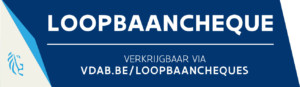 VDAB Loopbaancheque