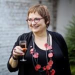 Anne Groffils - Tongeren